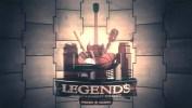 Legends_Cam_0043 (0.00.00.00)