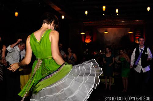 Erin_Jay_Santana_Wedding_2011_by_Syd_London_WebReady-8880