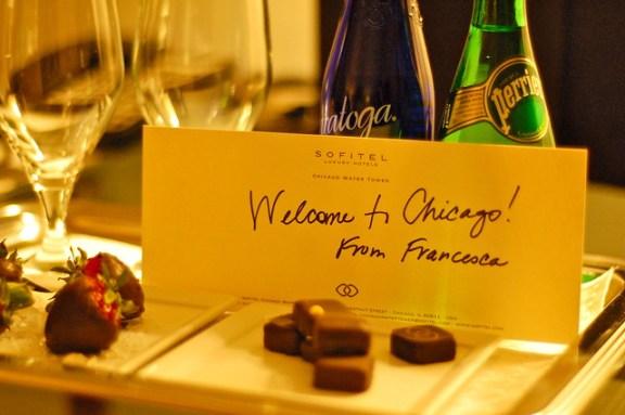 Chicago Sofitel6