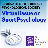 Read the Virtual Issue: Sport Psychology