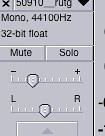Screen Shot 2016-06-03 at 3.21.07 PM