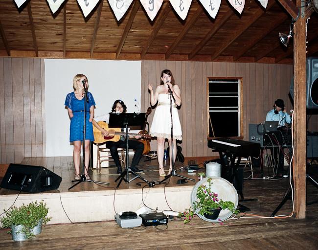 stanleywalkerwedding-93