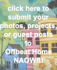 submit to Offbeat Home, bitches