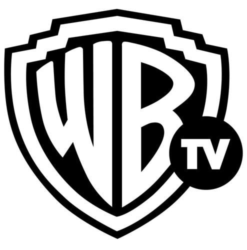 Warner Channel: Canal de Cable de Series Exitosas