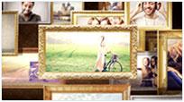 Link-Old-Frame-Big-Slideshow
