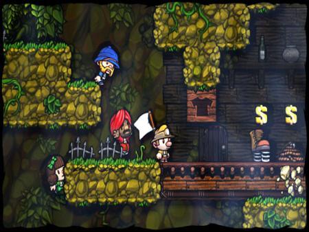 juegos de aventuras gratis