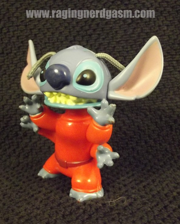 Disney's Stich Kids Meal Toys_0001
