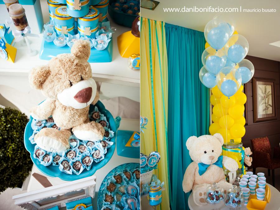 danibonifacio - fotografia-bebe-gestante-gravida-festa-newborn-book-ensaio-aniversario43