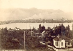 View of Scotia & 6th copy