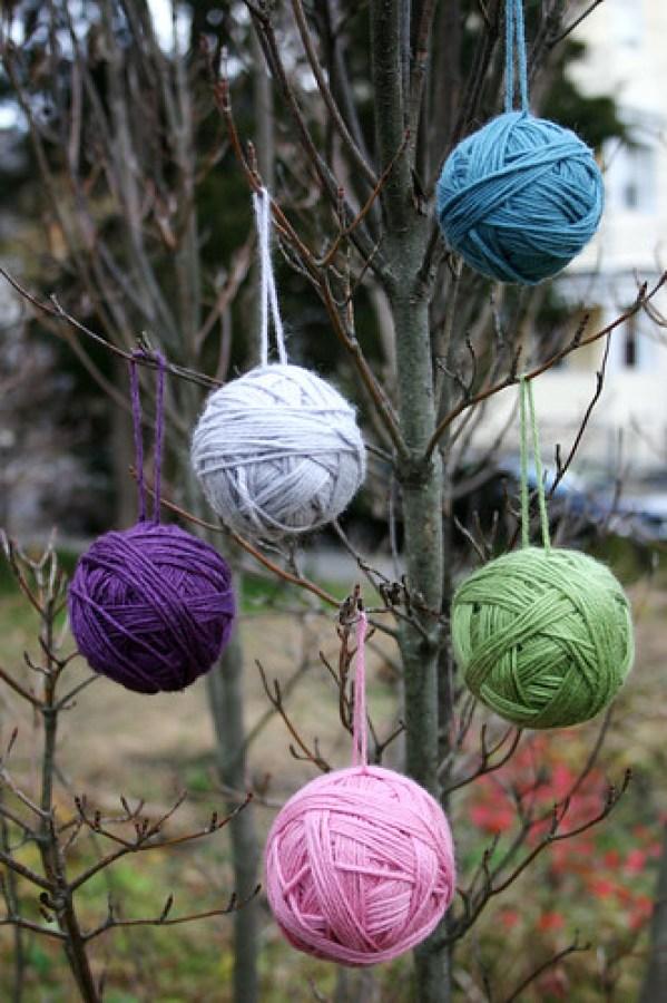 yarnballmain