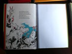 bookjournal3