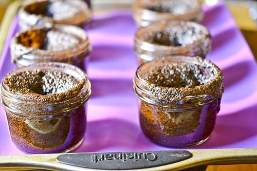 Hot-Chocolate Cake 8
