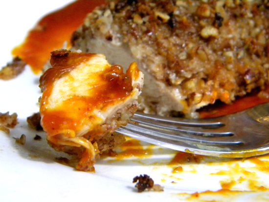 pecan-crusted-chicken-3