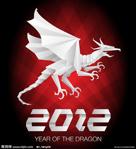 2012-year-of-the-dragon-01