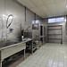 Woodland Smokehouse & Commissary