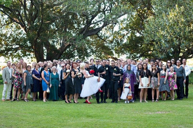 Wedding (26 of 50)