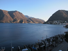 Lugano