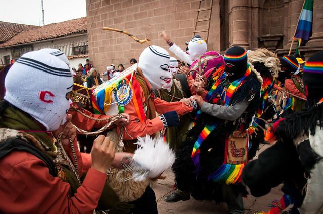 Cuzco_Traditional_Dance-19