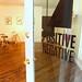 Positive Negative Gallery
