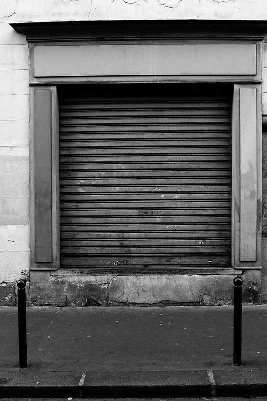 Tuukka13 - PHOTO DIARY - Streets of Paris - 2014 - (19 of 23)