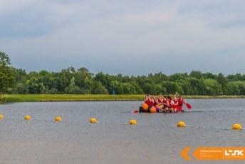 Lustrum: Rutbeek Spring Break