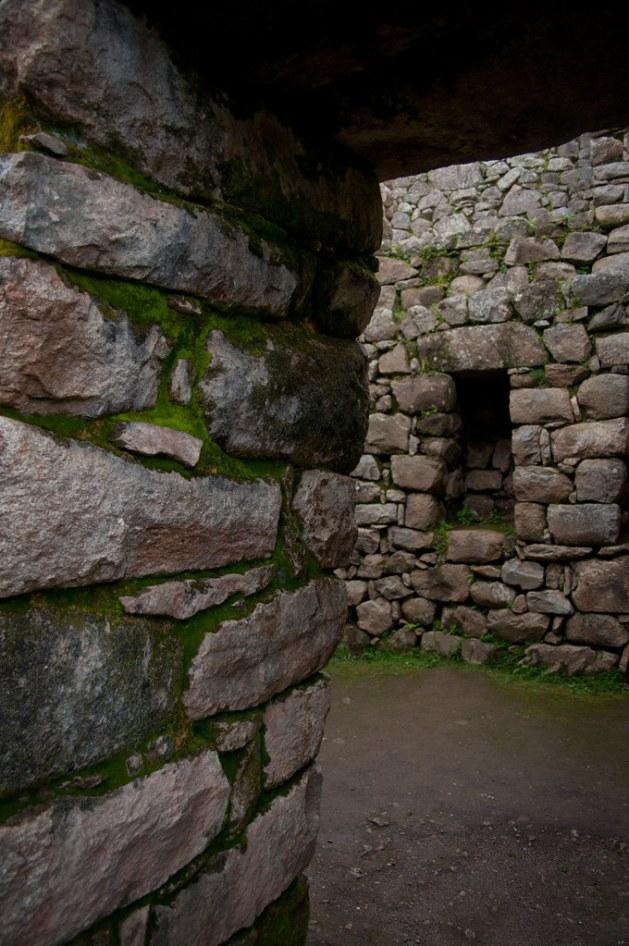 Machu_Picchu-21