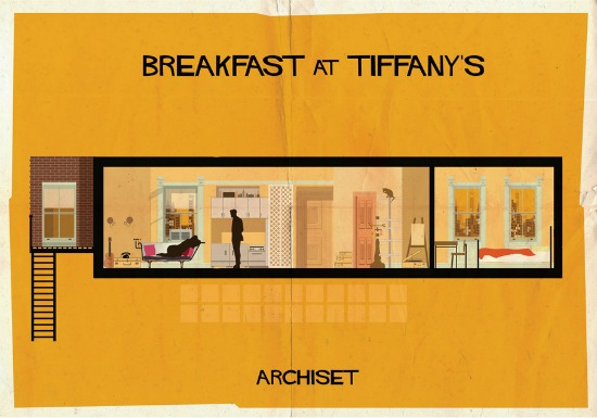 federico-babina-archiset-breakfast-at-tiffanys