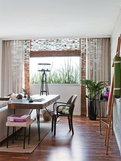 home in S227o Paulo homestilo : 6877157265d251a614f8z from www.homestilo.com size 480 x 640 jpeg 87kB