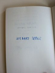 PHnotebook8