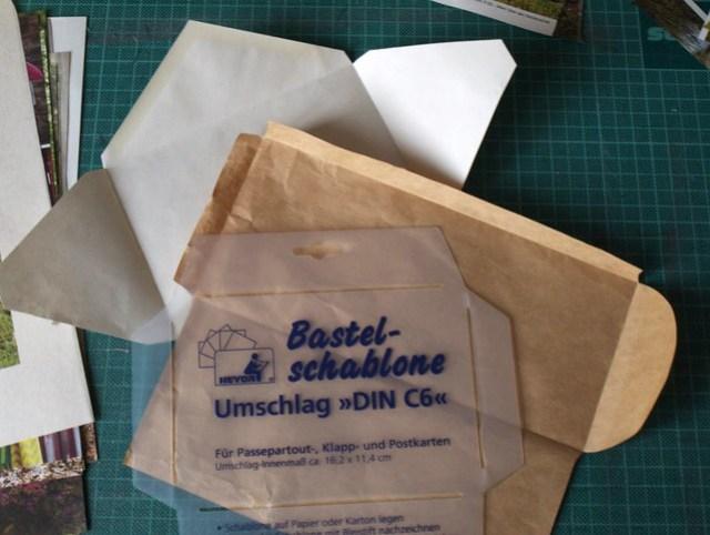 Papierecycling (13)