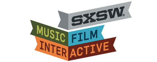 SXSW: Festival South by Southwest en Austin, Texas
