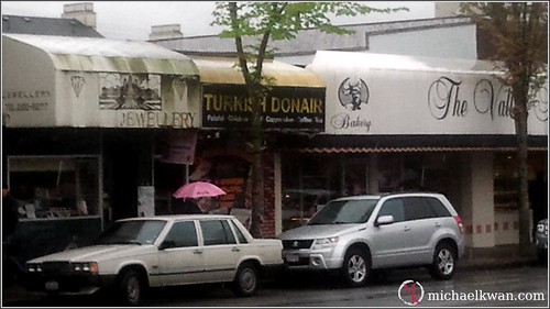 Turkish Donair (7 of 7)