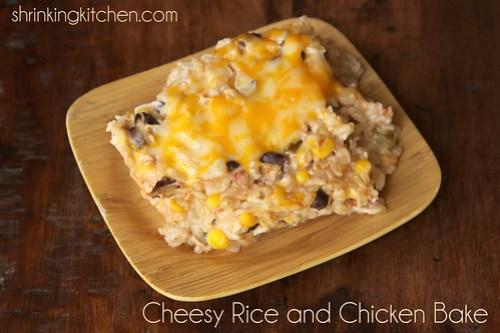 cheesy-rice-bake-2