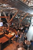 Craft Beer Market | Olympic Village