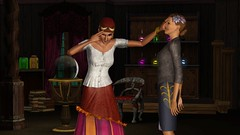 ts3_supernatural_announce_fortuneteller