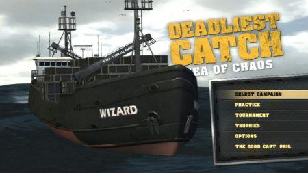 Descargar juegos de barcos gratis