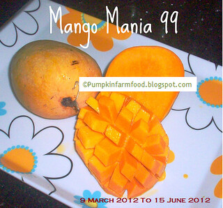 MangoMania99