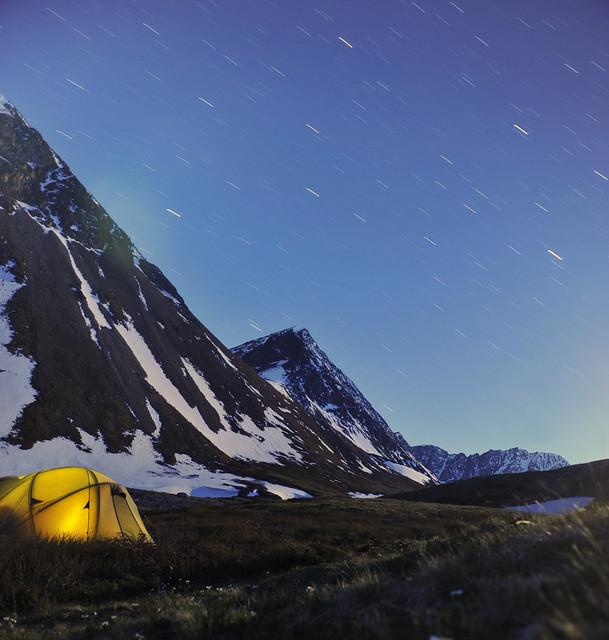 21st Century Altai