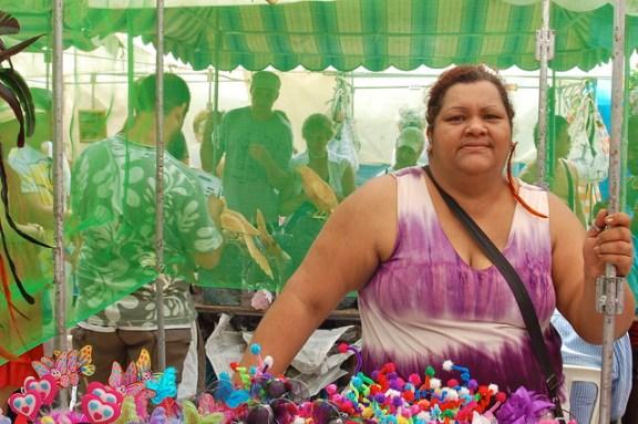 Rio_Hippie_Fair7