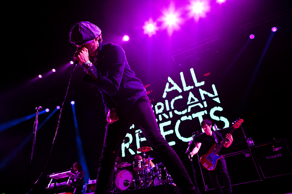 all american rejects 018