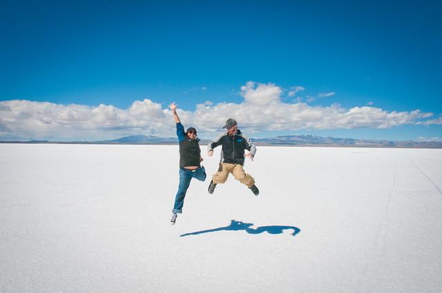 Salt Flats-28