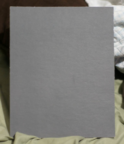 GREY CARD (2 of 2)