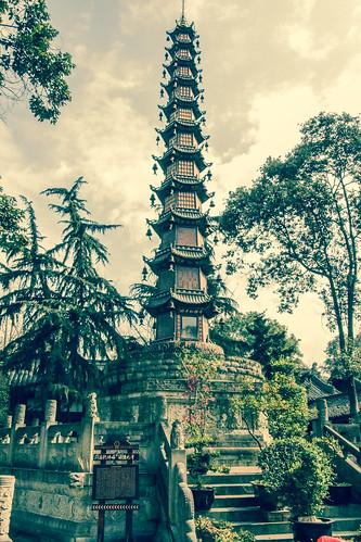 Wenshu Monastry- Chengdu, China-5.jpg