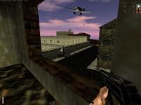 juegos de disparos y accion