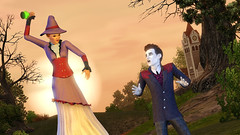 ts3_supernatural_witch_vampire
