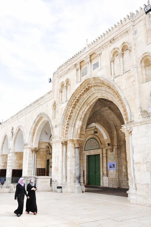 Ierusalim (1 of 1)-2
