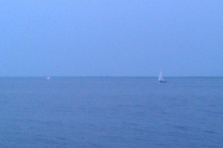 Boats, Summer 2012