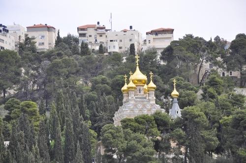 Ierusalim (1 of 1)-100