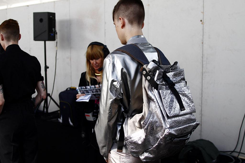 2012_07_01 Lanvin SS 13 Menswear Show Backstage - Paris Mens Fashion Week - Hypebeast Exclusive - Tuukka Laurila - 13