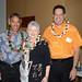Nainoa Thompson, M.R.C. Greenwood, Clyde Namu'o